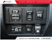 2018 Toyota Tundra SR5 Plus 5.7L V8 (Stk: A18531A) in Toronto - Image 15 of 22