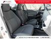 2016 Toyota Yaris SE (Stk: N81231A) in Toronto - Image 16 of 20