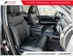 2018 Toyota Tundra SR5 Plus 5.7L V8 (Stk: A18531A) in Toronto - Image 18 of 22