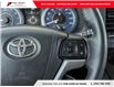 2015 Toyota Sienna XLE 7 Passenger (Stk: A18424A) in Toronto - Image 12 of 29