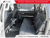 2018 Toyota Tundra SR5 Plus 5.7L V8 (Stk: A18531A) in Toronto - Image 19 of 22