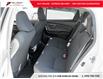 2016 Toyota Yaris SE (Stk: N81231A) in Toronto - Image 17 of 20