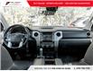 2018 Toyota Tundra SR5 Plus 5.7L V8 (Stk: A18531A) in Toronto - Image 20 of 22