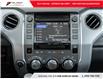 2018 Toyota Tundra SR5 Plus 5.7L V8 (Stk: A18531A) in Toronto - Image 21 of 22