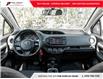 2016 Toyota Yaris SE (Stk: N81231A) in Toronto - Image 18 of 20