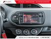 2016 Toyota Yaris SE (Stk: N81231A) in Toronto - Image 19 of 20