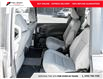 2015 Toyota Sienna XLE 7 Passenger (Stk: A18424A) in Toronto - Image 23 of 29