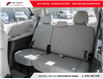 2015 Toyota Sienna XLE 7 Passenger (Stk: A18424A) in Toronto - Image 26 of 29
