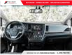 2015 Toyota Sienna XLE 7 Passenger (Stk: A18424A) in Toronto - Image 27 of 29