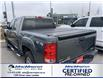 2011 GMC Sierra 1500 WT (Stk: 200037A) in London - Image 3 of 14