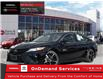 2020 Toyota Camry XSE (Stk: 69604) in Concord - Image 1 of 10