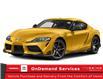 2021 Toyota GR Supra 3.0 Premium (Stk: 300267) in Concord - Image 1 of 8