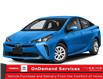 2021 Toyota Prius Technology (Stk: 300295) in Concord - Image 1 of 9