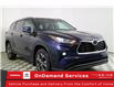 2020 Toyota Highlander XLE (Stk: 300172) in Concord - Image 1 of 21