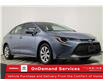 2020 Toyota Corolla LE (Stk: 70732) in Concord - Image 1 of 21