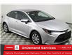2020 Toyota Corolla LE (Stk: 71042) in Concord - Image 1 of 21