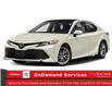 2020 Toyota Camry XLE V6 (Stk: 300275) in Concord - Image 1 of 9