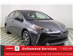2020 Toyota Prius Technology (Stk: 70684) in Concord - Image 1 of 25