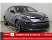 2021 Toyota C-HR Limited (Stk: 300422) in Concord - Image 1 of 24