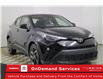 2021 Toyota C-HR Limited (Stk: 300645) in Concord - Image 1 of 24