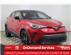 2021 Toyota C-HR XLE Premium (Stk: 300413) in Concord - Image 1 of 25