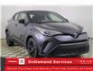 2021 Toyota C-HR XLE Premium (Stk: 300489) in Concord - Image 1 of 23