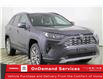 2021 Toyota RAV4 Limited (Stk: 300648) in Concord - Image 1 of 28