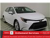 2021 Toyota Corolla LE (Stk: 300145) in Concord - Image 1 of 24
