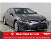 2021 Toyota Camry Hybrid LE (Stk: 300717) in Concord - Image 1 of 24