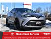 2020 Toyota C-HR Limited (Stk: 310053A) in Concord - Image 1 of 22