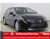 2021 Toyota Corolla LE (Stk: 310117) in Concord - Image 1 of 22