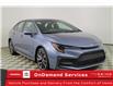 2021 Toyota Corolla SE (Stk: 310159) in Concord - Image 1 of 26