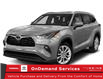 2021 Toyota Highlander Limited (Stk: 310207) in Concord - Image 1 of 9