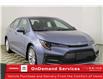 2021 Toyota Corolla SE (Stk: 310161) in Concord - Image 1 of 25