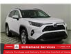 2021 Toyota RAV4 XLE (Stk: 310226) in Concord - Image 1 of 28