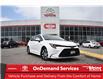 2020 Toyota Corolla Hybrid Base (Stk: U4151) in Concord - Image 1 of 27