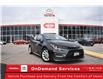 2020 Toyota Corolla SE (Stk: U4142) in Concord - Image 1 of 27