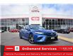 2019 Toyota Camry Hybrid SE (Stk: 310206A) in Concord - Image 1 of 30