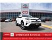 2018 Toyota RAV4 LE (Stk: U4190) in Concord - Image 1 of 24
