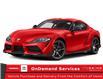 2021 Toyota GR Supra 3.0 Premium (Stk: 310439) in Concord - Image 1 of 8