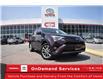 2016 Toyota RAV4 Limited (Stk: U4183) in Concord - Image 1 of 21