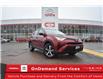 2018 Toyota RAV4 LE (Stk: U4216) in Concord - Image 1 of 24