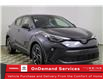 2021 Toyota C-HR Limited (Stk: 310191) in Concord - Image 1 of 24