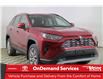 2021 Toyota RAV4 Limited (Stk: 310470) in Concord - Image 1 of 29