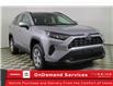 2021 Toyota RAV4 LE (Stk: 310454) in Concord - Image 1 of 23