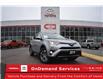 2018 Toyota RAV4 Hybrid LE+ (Stk: U4213) in Concord - Image 1 of 26