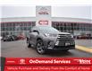 2018 Toyota Highlander Limited (Stk: U4219) in Concord - Image 1 of 34