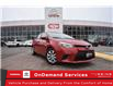 2014 Toyota Corolla LE (Stk: 300099A) in Concord - Image 1 of 25