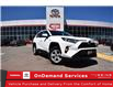 2019 Toyota RAV4 Hybrid XLE (Stk: U4277) in Concord - Image 1 of 29