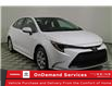 2021 Toyota Corolla LE (Stk: 310543) in Concord - Image 1 of 23